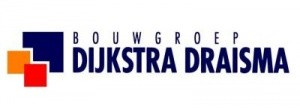 bouwgroep20dijkstra20draisma_0