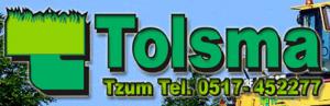 tolsma